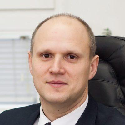 Stanisław Hońko